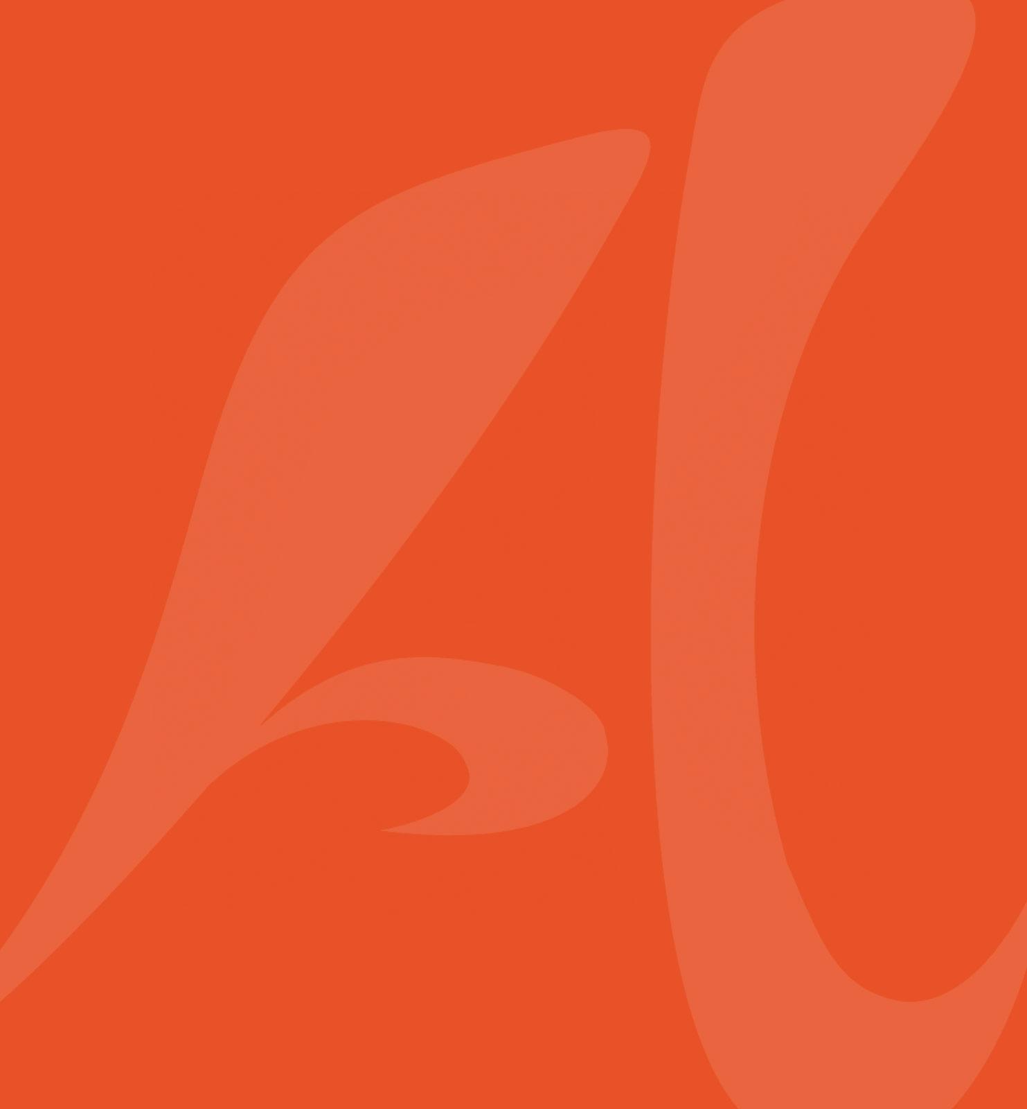 Logo der ARNOLD GmbH  Kautschuk · Kunststoff
