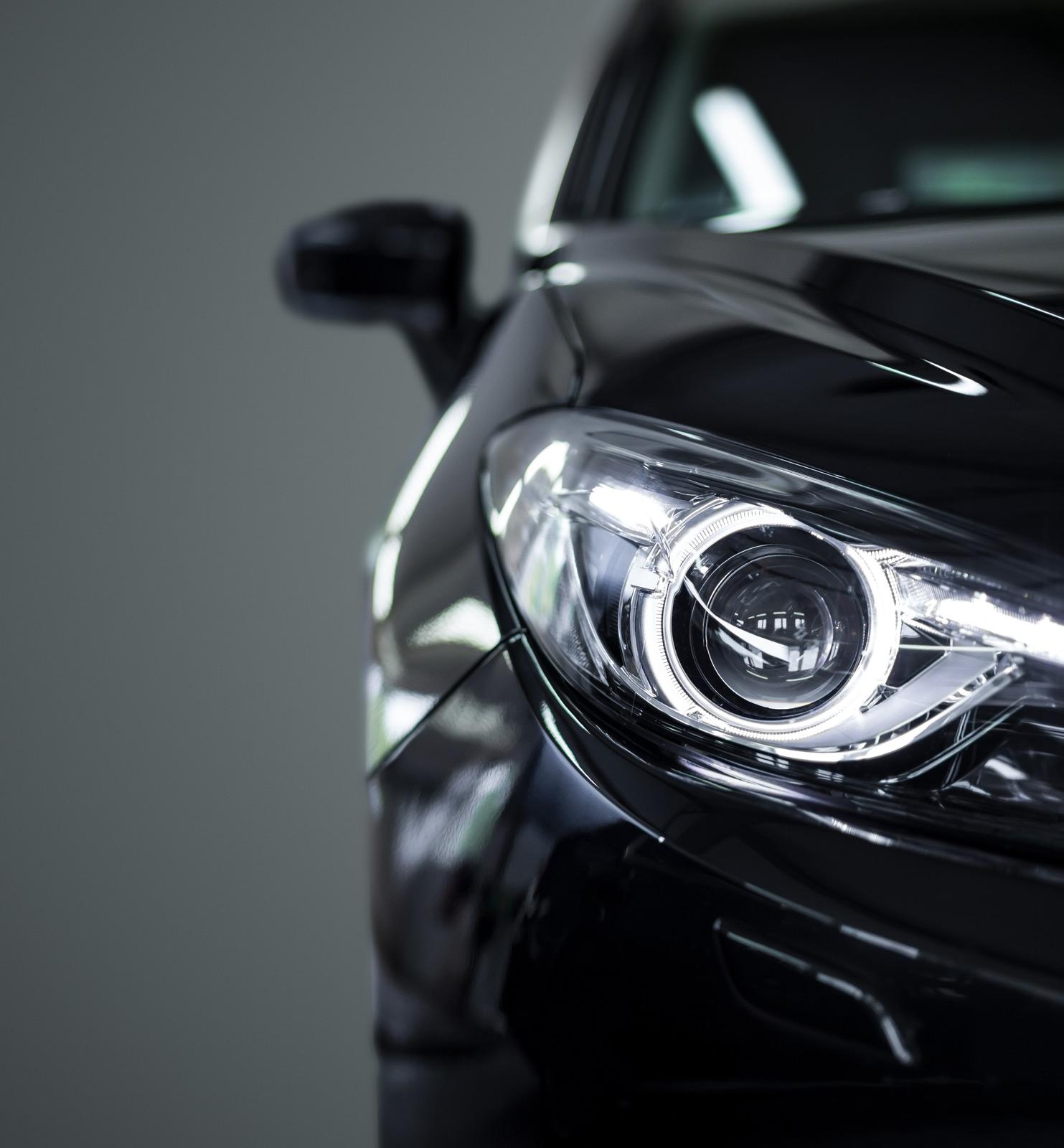 Automotive, Automobilindustrie